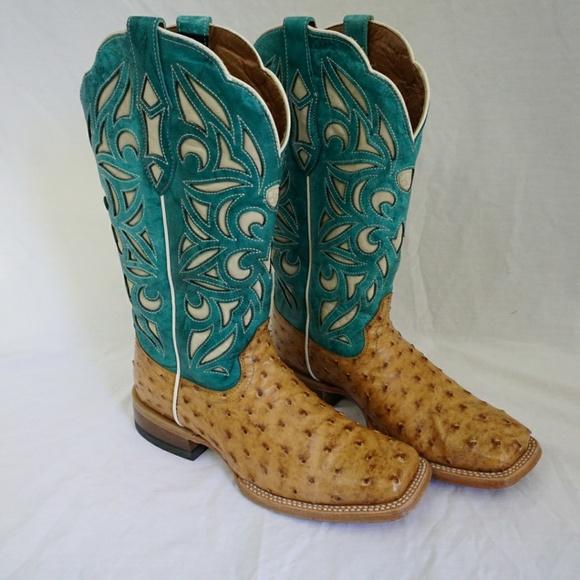 121be668d9d Ariat women's boots